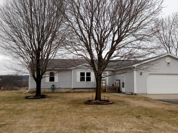 3 bed 2 bath Single Family at 3453 190th Ave Reed City, MI, 49677 is for sale at 175k - 1 of 4