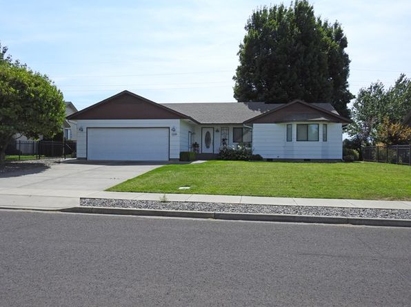 3 bed 2 bath Single Family at 1209 Southview Dr Walla Walla, WA, 99362 is for sale at 329k - 1 of 5