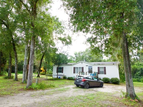 3 bed 2 bath Mobile / Manufactured at 215 E Main St Bronson, FL, 32621 is for sale at 55k - 1 of 18