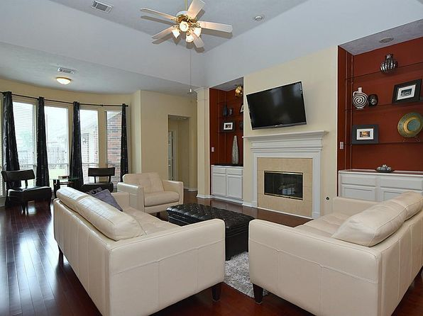 3 bed 2 bath Single Family at 12310 Shady Downs Dr Houston, TX, 77082 is for sale at 339k - 1 of 32