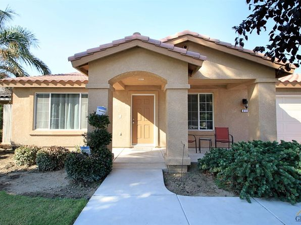 3 bed 2 bath Single Family at 2116 Povane Ct Bakersfield, CA, 93313 is for sale at 205k - 1 of 26