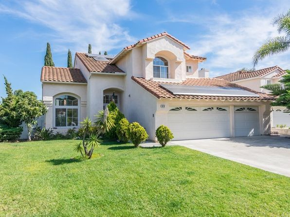 4 bed 4 bath Single Family at 610 Fairhill Ct Oceanside, CA, 92057 is for sale at 629k - 1 of 38
