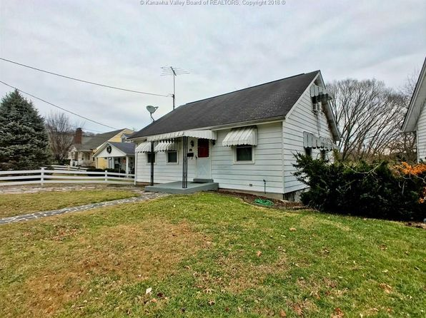 4 bed 1 bath Single Family at 864 Chester Rd Charleston, WV, 25302 is for sale at 100k - 1 of 25