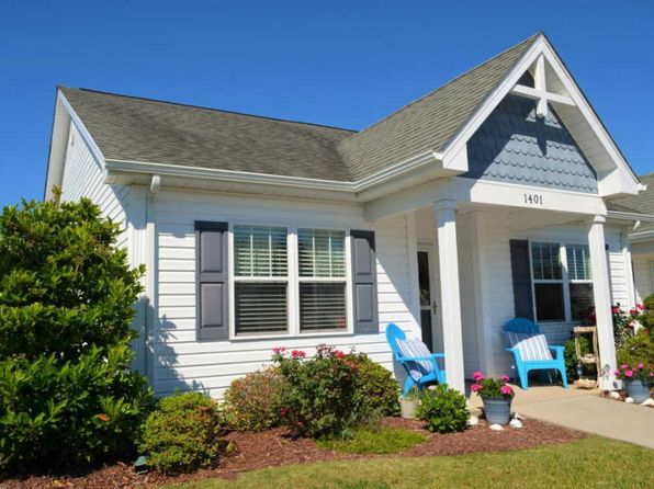 3 bed 2 bath Townhouse at 1401 Pirates Lndg Beaufort, NC, 28516 is for sale at 162k - 1 of 33