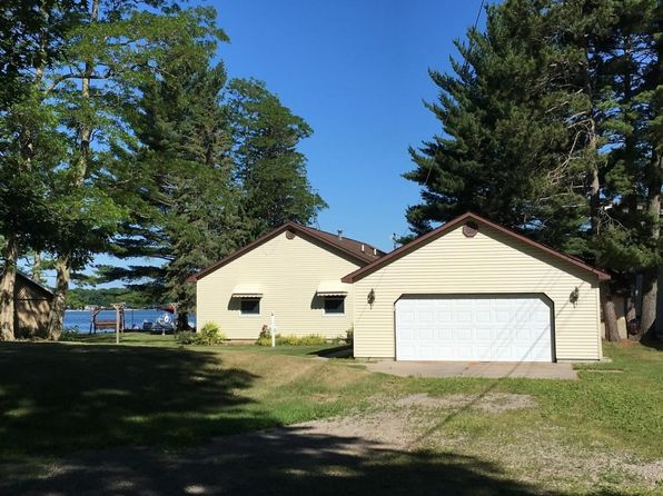 3 bed 1 bath Single Family at 3750 Buck Rd Gaylord, MI, 49735 is for sale at 300k - 1 of 26