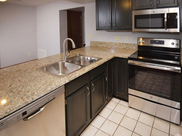2 bed 2 bath Condo at 34999 Hwy 6 Edwards, CO, 81632 is for sale at 405k - 1 of 18