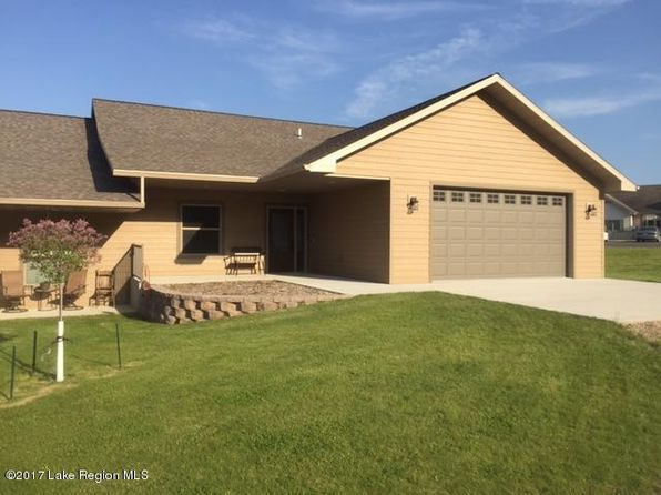 2 bed 2 bath Single Family at 313 Park View Dr Vergas, MN, 56587 is for sale at 198k - 1 of 25