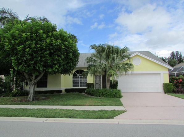 3 bed 2 bath Single Family at 297 Moccasin Trl W Jupiter, FL, 33458 is for sale at 359k - 1 of 27