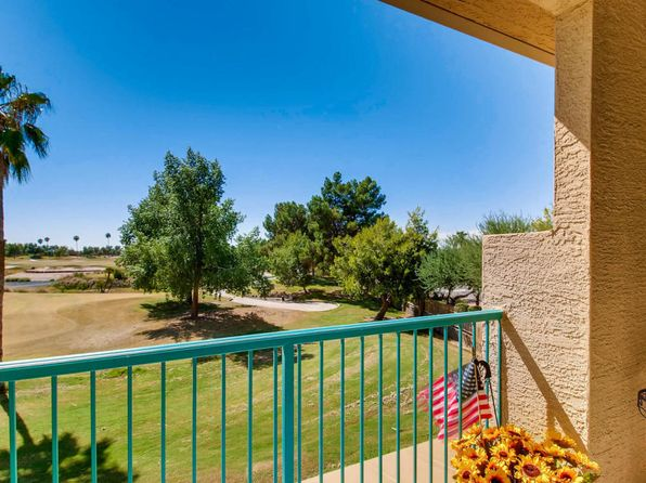 2 bed 2 bath Townhouse at 6535 E Superstition Springs Blvd Mesa, AZ, 85206 is for sale at 194k - 1 of 17