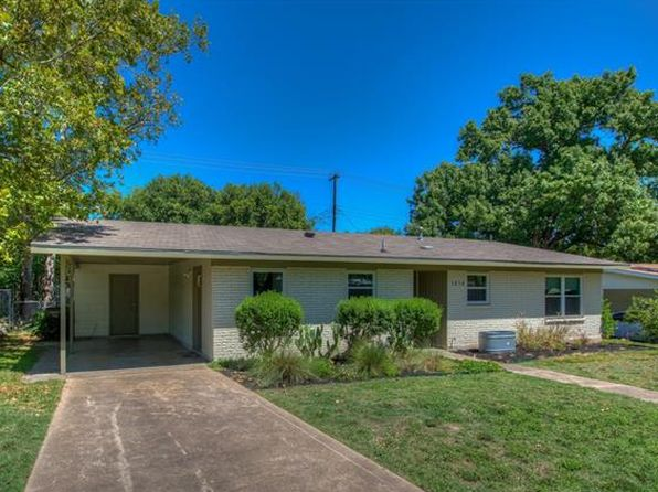 3 bed 2 bath Single Family at 1414 Northridge Dr Austin, TX, 78723 is for sale at 410k - 1 of 26