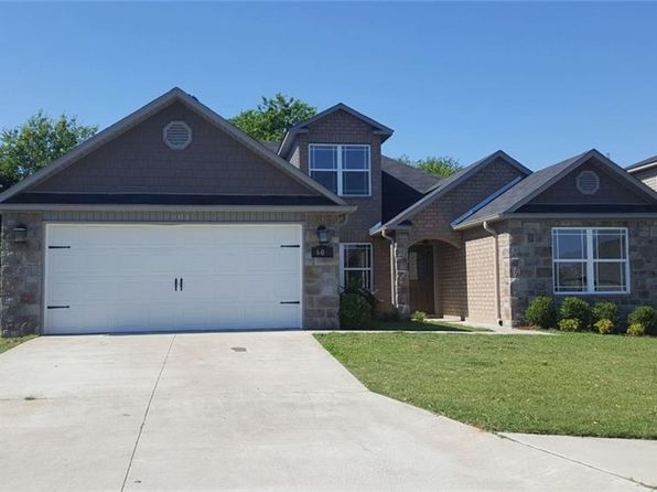 4 bed 2 bath Single Family at 604 Ridge Point Dr Fort Smith, AR, 72908 is for sale at 189k - 1 of 29