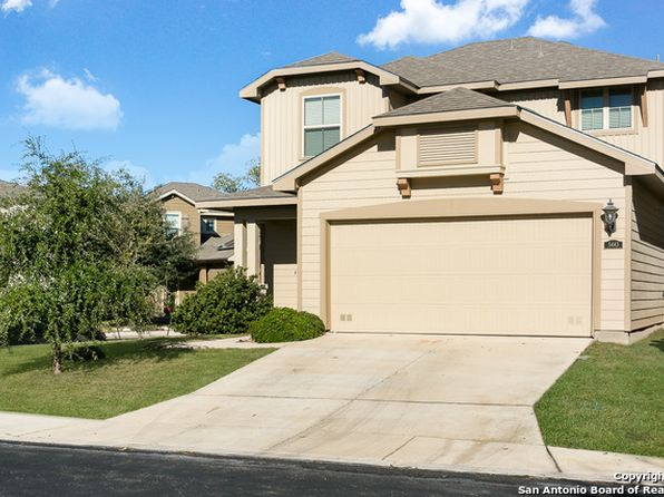 3 bed 3 bath Single Family at 5443 Bright Run San Antonio, TX, 78240 is for sale at 220k - 1 of 25