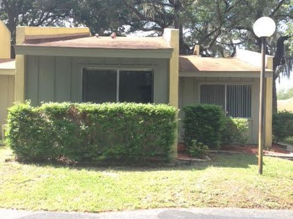 3 bed 2 bath Condo at 1025 W 19th 11d St Panama City, FL, 32405 is for sale at 135k - 1 of 18