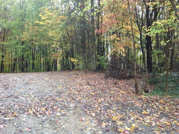 null bed null bath Vacant Land at  Dakota St Canal Fulton, OH, 44614 is for sale at 120k - 1 of 7