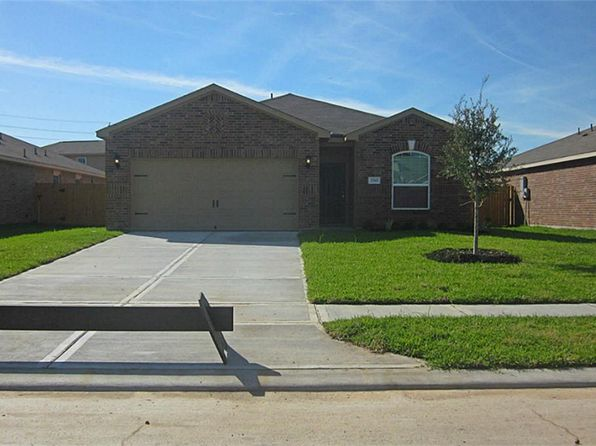 3 bed 2 bath Single Family at 2510 Golden Brandy Ln Rosenberg, TX, 77469 is for sale at 185k - 1 of 6