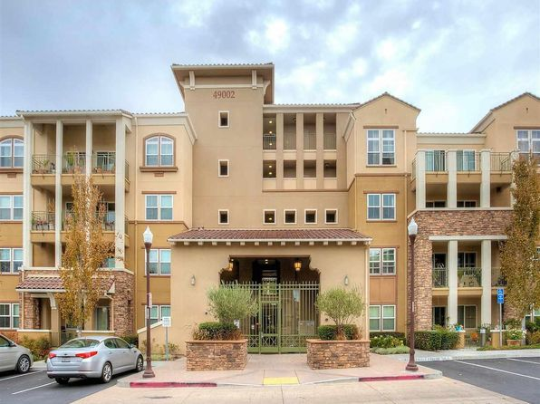 2 bed 2 bath Condo at 49002 Cinnamon Fern Cmn Fremont, CA, 94539 is for sale at 725k - 1 of 26