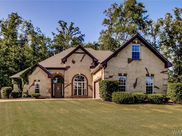 5 bed 4 bath Single Family at 12146 Honue Trl Mc Calla, AL, 35111 is for sale at 284k - 1 of 40