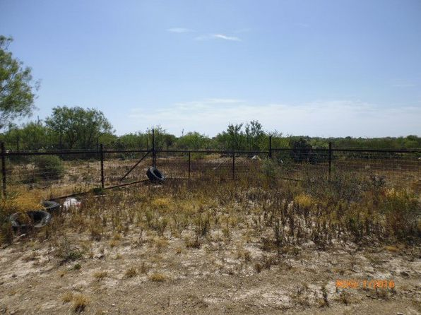 null bed null bath Vacant Land at 56 N County Road 253 Eagle Pass, TX, 78852 is for sale at 30k - google static map