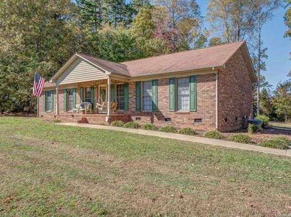3 bed 2 bath Single Family at 305 Homesly Rd Mount Holly, NC, 28120 is for sale at 174k - 1 of 23
