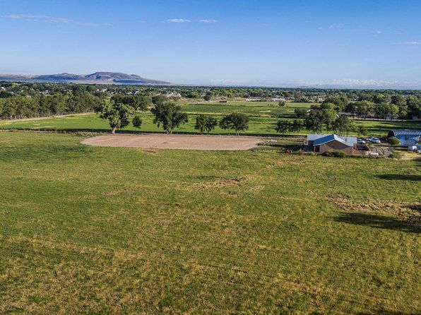 3 bed null bath Vacant Land at 40 CALLE DEL BOSQUE BELEN, NM, 87002 is for sale at 774k - 1 of 27