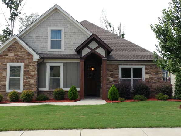 4 bed 3 bath Single Family at 8429 Denison Ln Ooltewah, TN, 37363 is for sale at 325k - 1 of 16