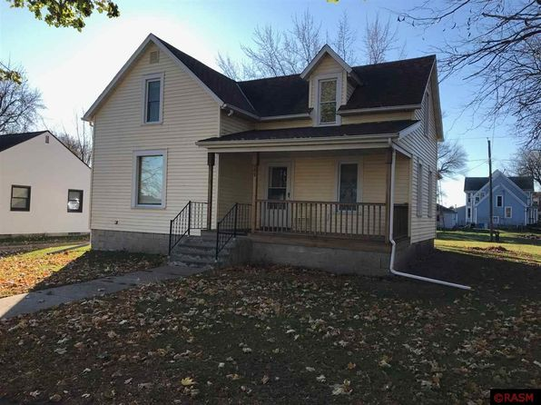 3 bed 1 bath Single Family at 209 North St W Amboy, MN, 56010 is for sale at 60k - 1 of 25