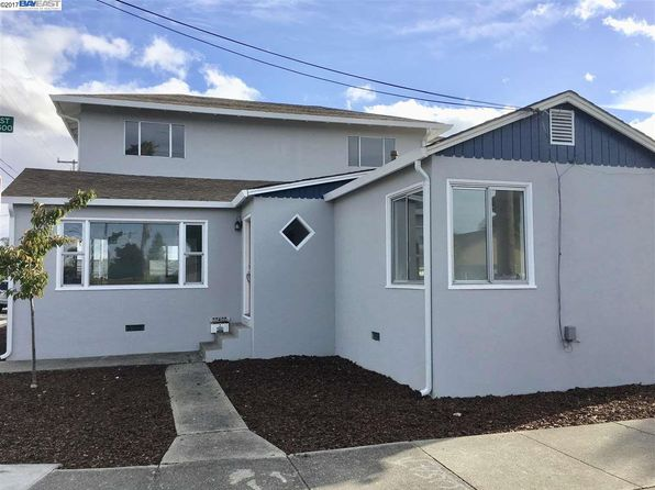3 bed 2 bath Single Family at 27607 E 11th St Hayward, CA, 94544 is for sale at 669k - 1 of 29