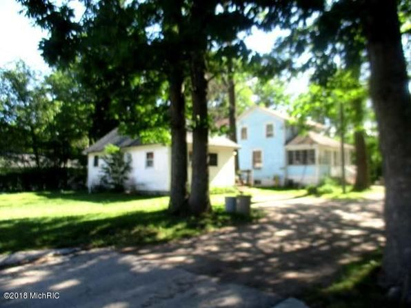 4 bed 1 bath Single Family at 147 Newsom Rd Lake, MI, 48632 is for sale at 50k - 1 of 11