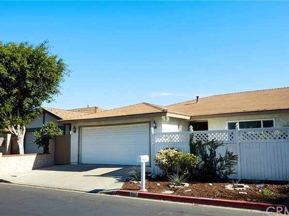 2 bed 1 bath Single Family at 960 S MICHAEL WAY ANAHEIM, CA, 92805 is for sale at 460k - 1 of 29