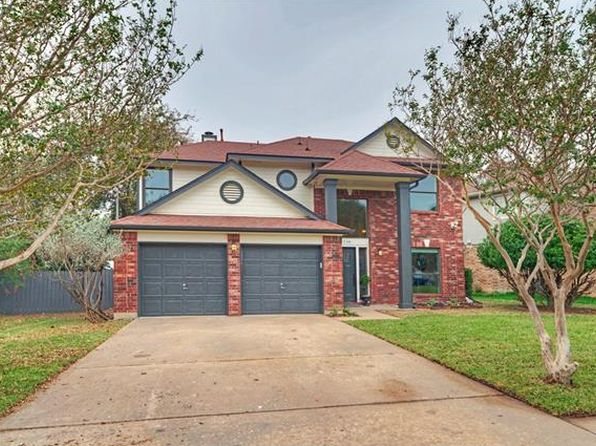 3 bed 3 bath Single Family at 12116 Arrowwood Dr Austin, TX, 78727 is for sale at 405k - 1 of 29