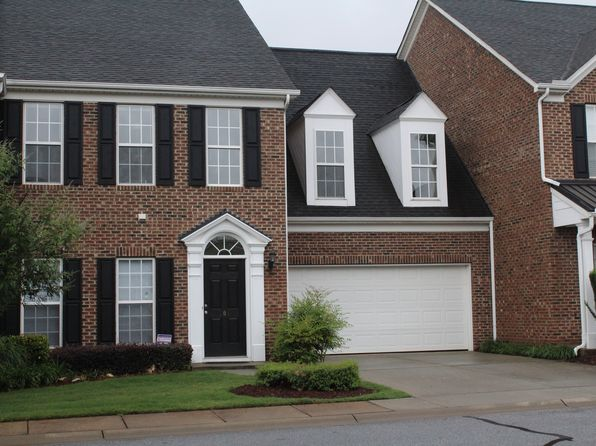 4 bed 3 bath Townhouse at 103 Graburn Dr Simpsonville, SC, 29681 is for sale at 280k - 1 of 30