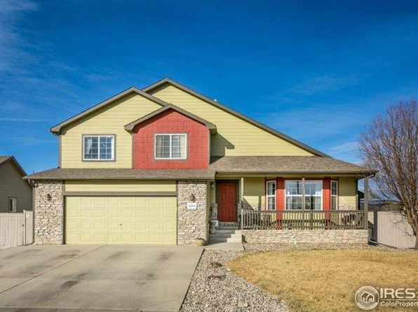 4 bed 4 bath Single Family at 3288 CRAZY HORSE DR WELLINGTON, CO, 80549 is for sale at 347k - 1 of 28