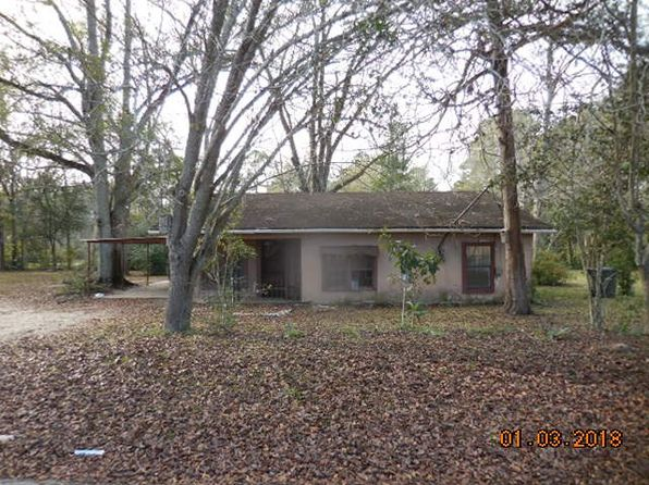 2 bed 2 bath Single Family at 3019 N Peachtree St Coolidge, GA, 31738 is for sale at 19k - 1 of 10