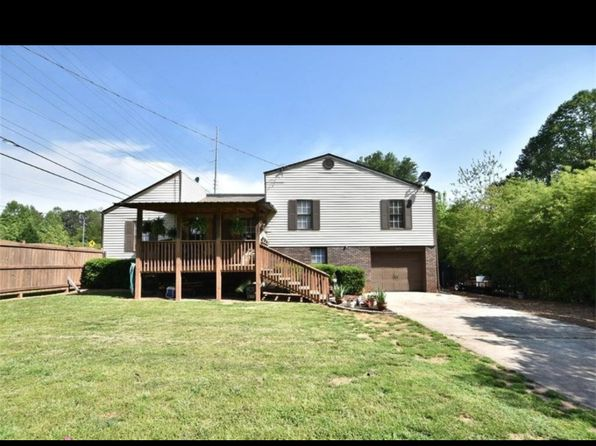 4 bed 2 bath Single Family at 203 Carmichael Rd Woodstock, GA, 30189 is for sale at 799k - 1 of 25