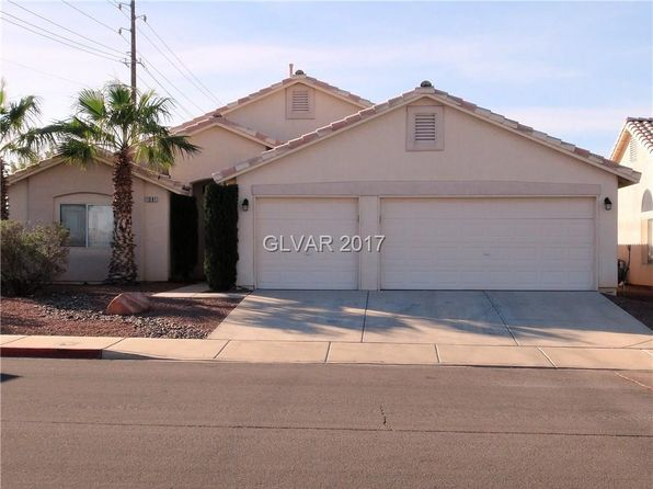 4 bed 2 bath Single Family at 1081 Featherwood Ave Henderson, NV, 89015 is for sale at 285k - 1 of 29