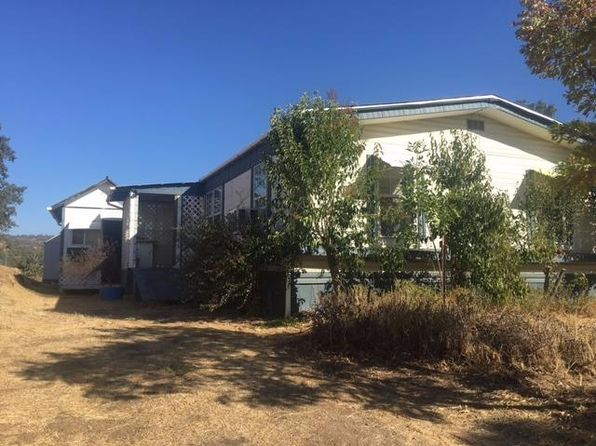 3 bed 2 bath Mobile / Manufactured at 31923 Road 608 Raymond, CA, 93653 is for sale at 89k - 1 of 7