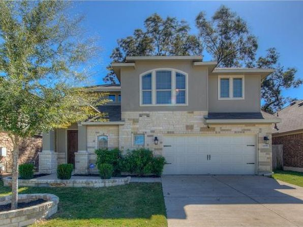 4 bed 3 bath Single Family at 7208 Bay City Bnd Austin, TX, 78725 is for sale at 425k - 1 of 36