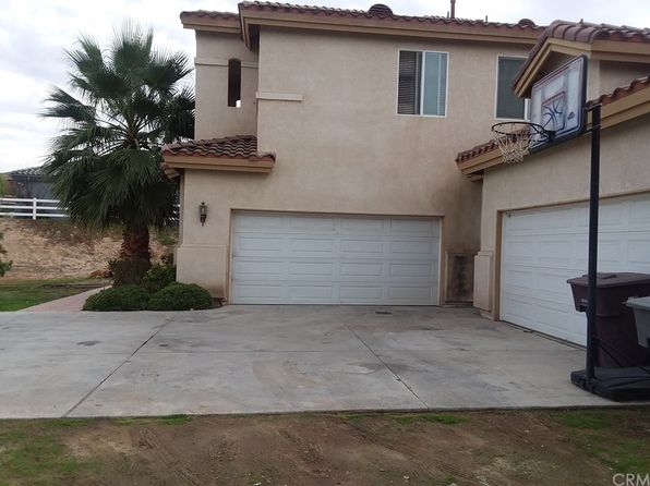 4 bed 4 bath Single Family at 18557 Glass Mountain Dr Riverside, CA, 92504 is for sale at 570k - 1 of 29
