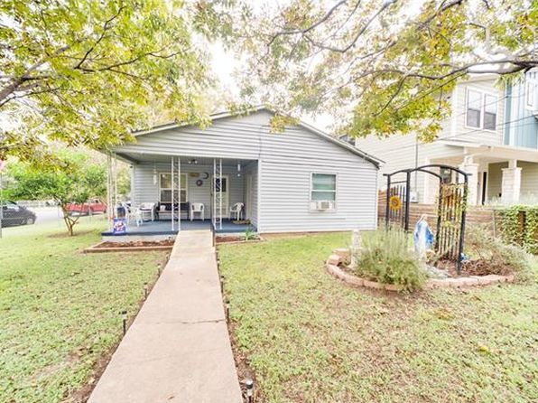 2 bed 1 bath Single Family at 2301 S 3rd St Austin, TX, 78704 is for sale at 699k - 1 of 28