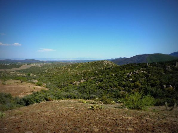 null bed null bath Vacant Land at 0 E Maude Mule Trl Mayer, AZ, 86333 is for sale at 67k - 1 of 24