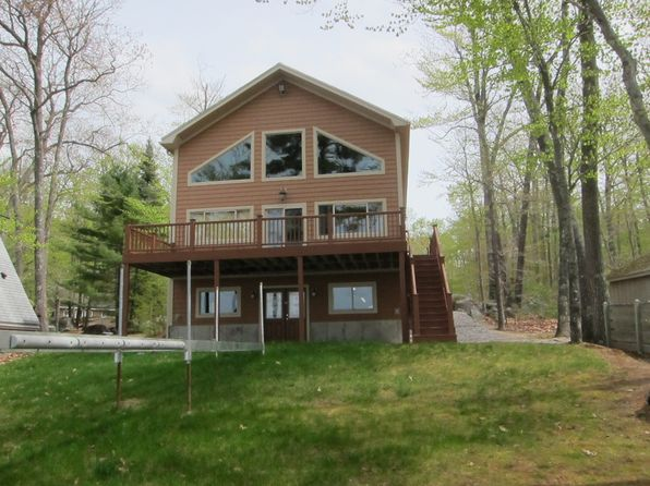 4 bed 2 bath Single Family at 113 Beechwoods Rd Oxford, ME, 04270 is for sale at 650k - 1 of 83