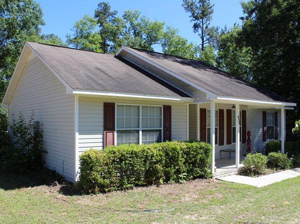 3 bed 2 bath Single Family at 853 W Five Notch Rd North Augusta, SC, 29860 is for sale at 123k - 1 of 32