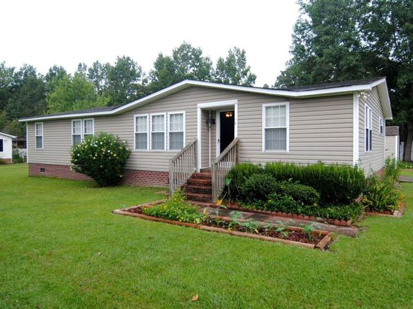 3 bed 2 bath Mobile / Manufactured at 130 Woodhaven Dr Rocky Point, NC, 28457 is for sale at 100k - 1 of 61
