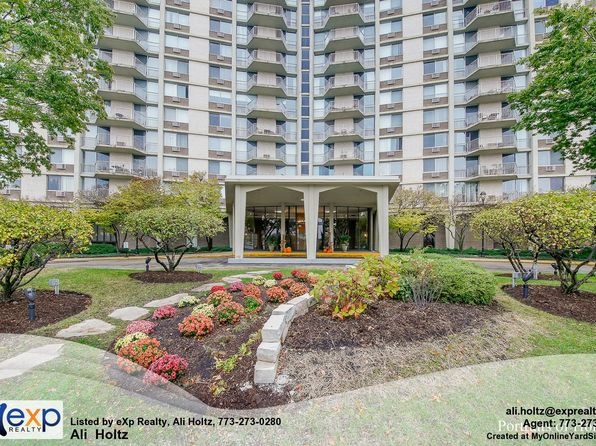 40 n tower rd unit 10f oak brook il 60523 for 1 tower lane oakbrook terrace il 60181