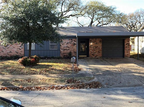 3 bed 2 bath Single Family at 4217 Alicia Ln Balch Springs, TX, 75180 is for sale at 125k - 1 of 19