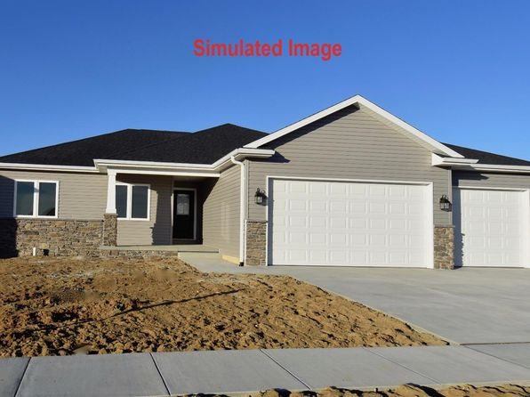 3 bed 1.75 bath Single Family at 14323 Red Gauntlet St Waverly, NE, 68462 is for sale at 250k - 1 of 20