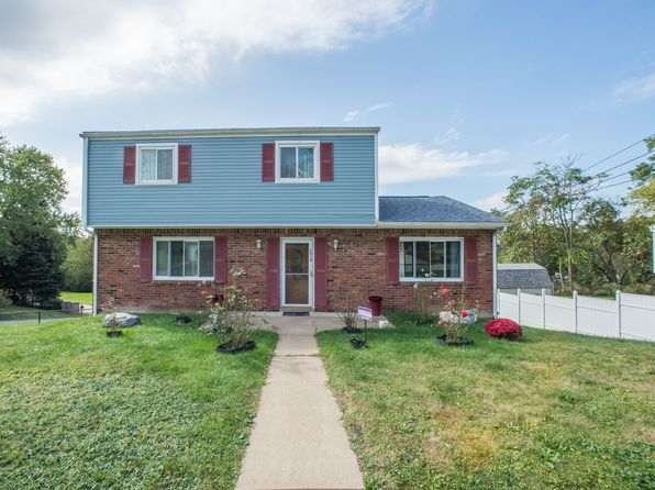 north versailles buddhist singles 706 e pittsburgh mckeesport blvd, north versailles, pa is a 3 bed, 1 bath, 1008 sq ft single-family home available for rent in north versailles, pennsylvania.