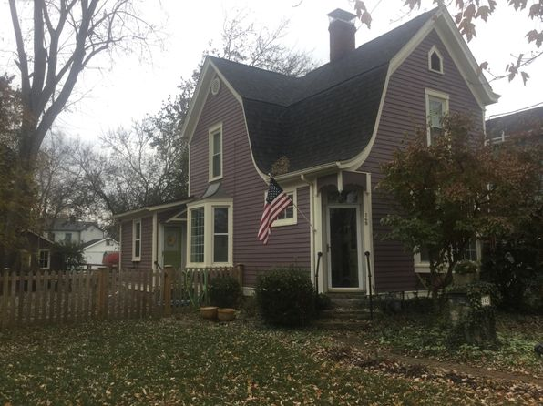 3 bed 2 bath null at 148 Mound Ave Milford, OH, 45150 is for sale at 280k - 1 of 6