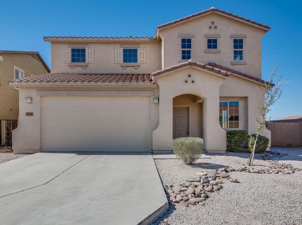 5 bed 3 bath Single Family at 6904 W Carson Rd Laveen, AZ, 85339 is for sale at 245k - 1 of 18