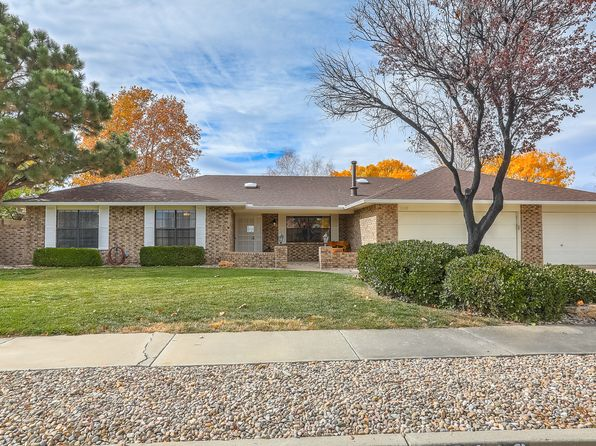 4 bed 3 bath Single Family at 6119 Los Hermanos Ct NE Albuquerque, NM, 87111 is for sale at 460k - 1 of 31